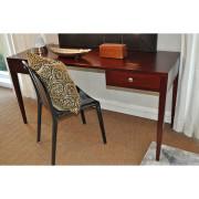 Legacy-Desk-Dressing-Table