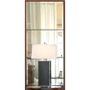 Legacy Mirror Panels Only