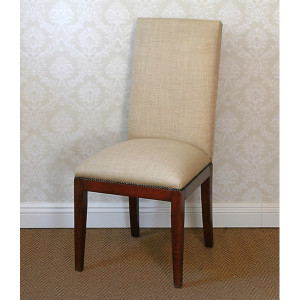 Tessa Chair 3