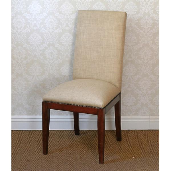 Tessa Chair 3