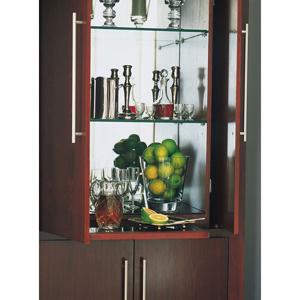 Tessa-Cocktail-Cabinet