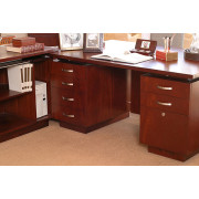Tessa-Desk-&-Credenza