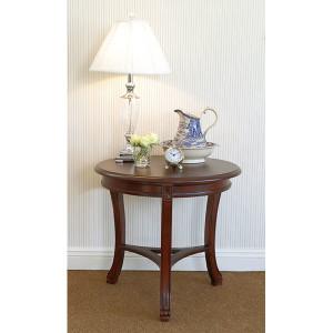 Beverley-Lamp-Table