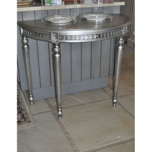 CD-Console-Table---Silver-Leaf