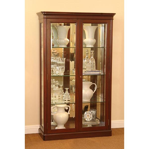 Chelsea-Display-Cabinet