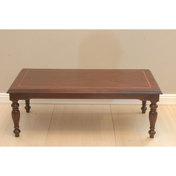 Chelsea-Rectangle-Coffee-Table