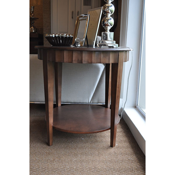 Chicago-Round-Ocassional-Table