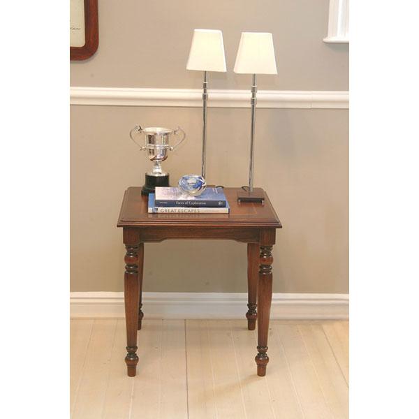 Georgia-Lamp-Table